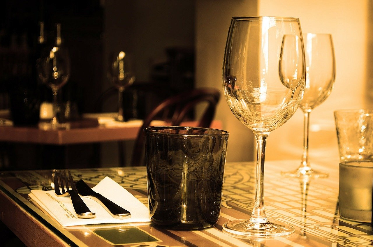 Virtual Wine Tasting with the Art of Wine